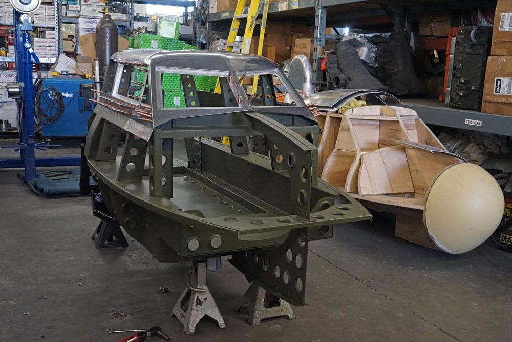 scotts-hotrods-B-17-sidecar (131)