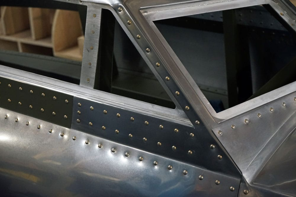 scotts-hotrods-B-17-sidecar (135)