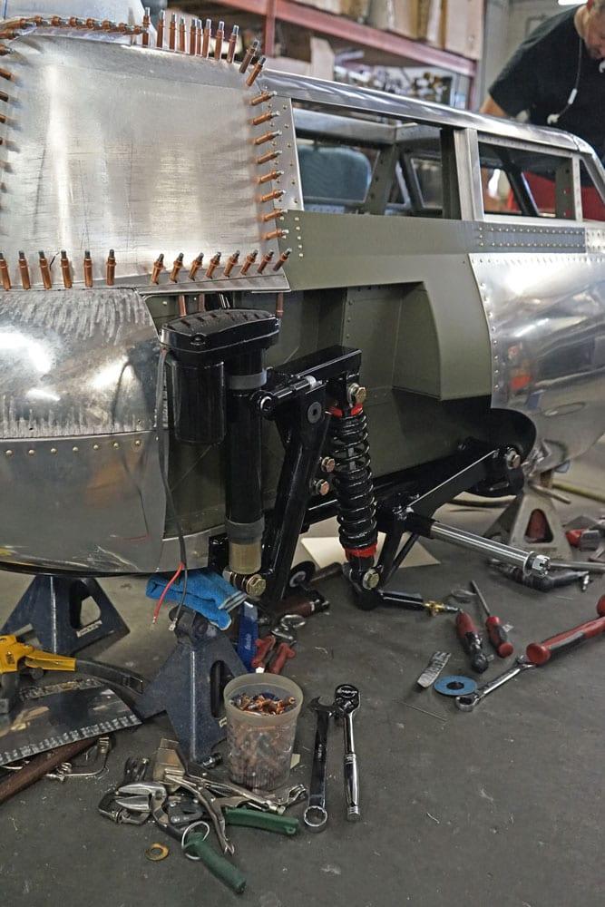 scotts-hotrods-B-17-sidecar (136)