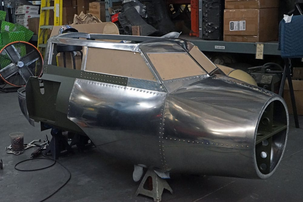 scotts-hotrods-B-17-sidecar (138)