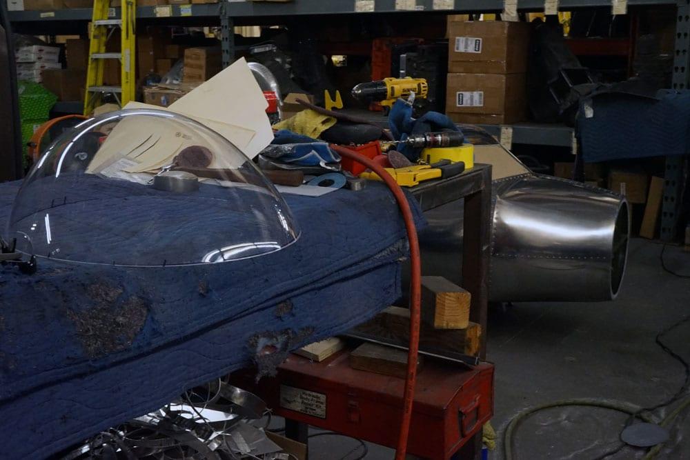 scotts-hotrods-B-17-sidecar (139)