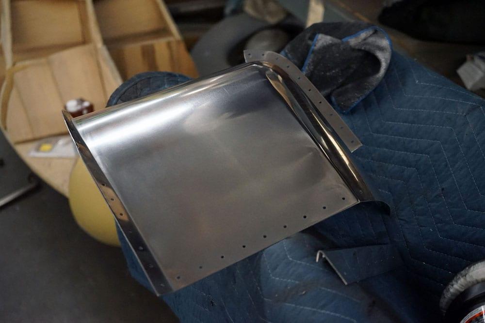 scotts-hotrods-B-17-sidecar (140)