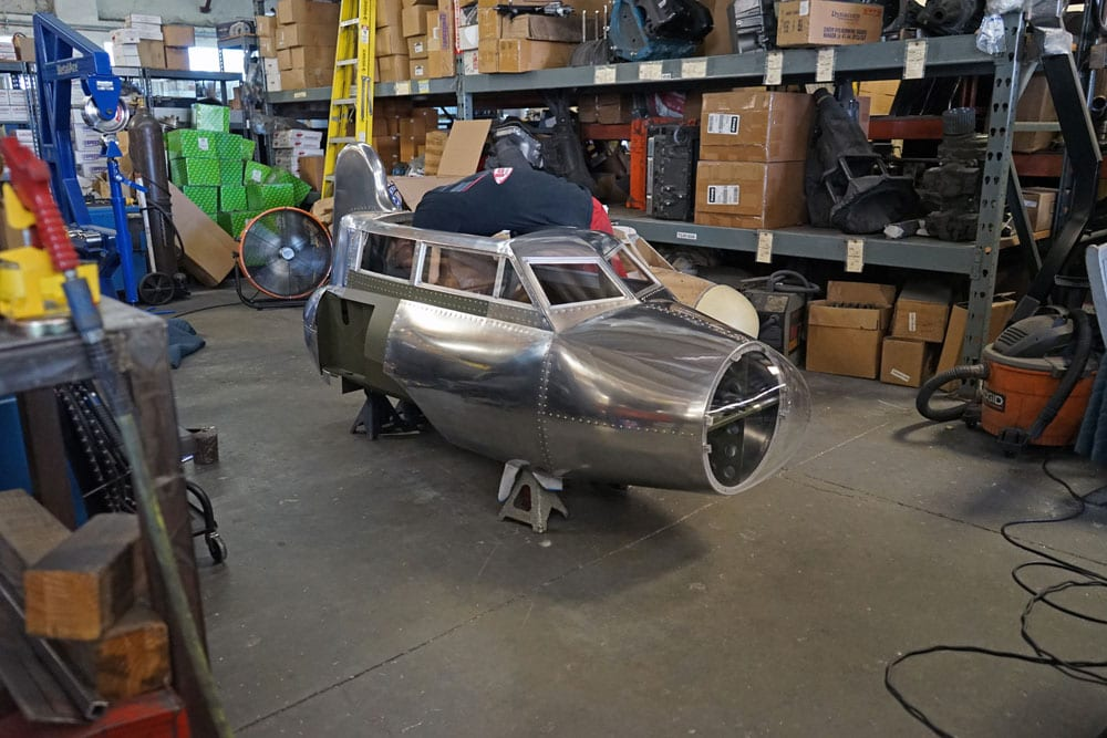 scotts-hotrods-B-17-sidecar (143)