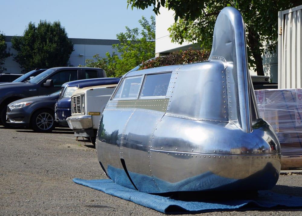 scotts-hotrods-B-17-sidecar (146)