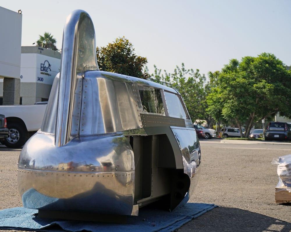 scotts-hotrods-B-17-sidecar (147)