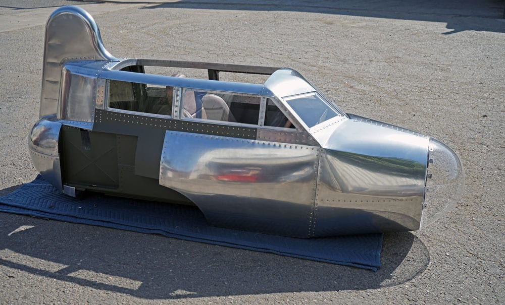 scotts-hotrods-B-17-sidecar (149)