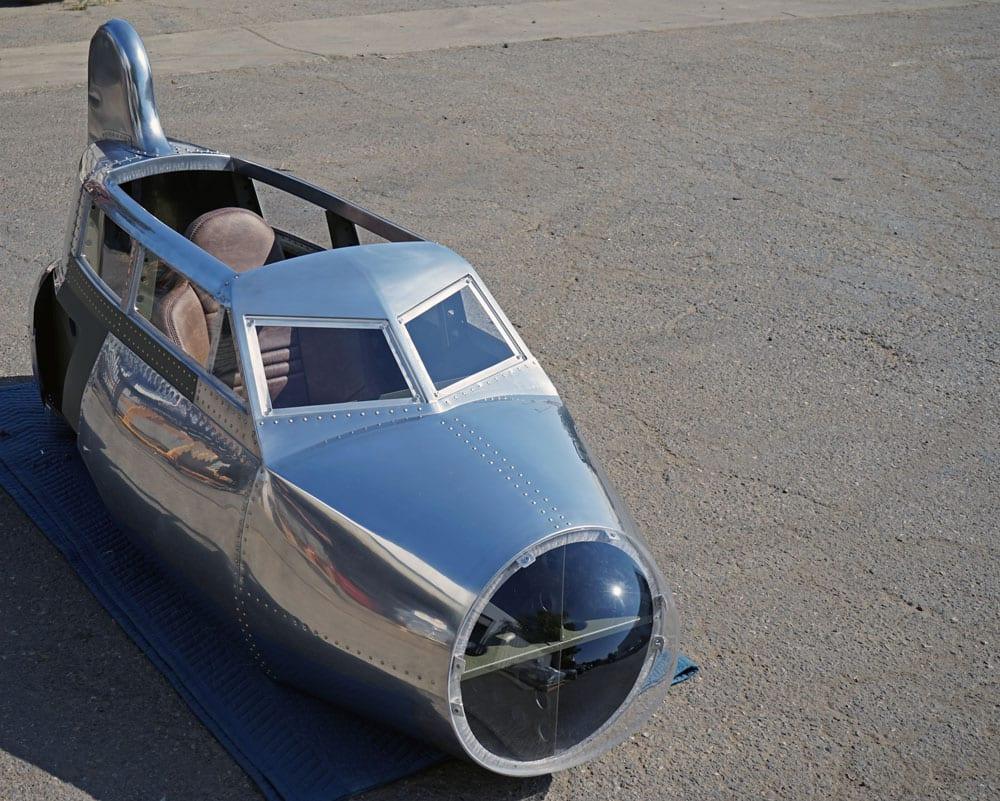 scotts-hotrods-B-17-sidecar (150)