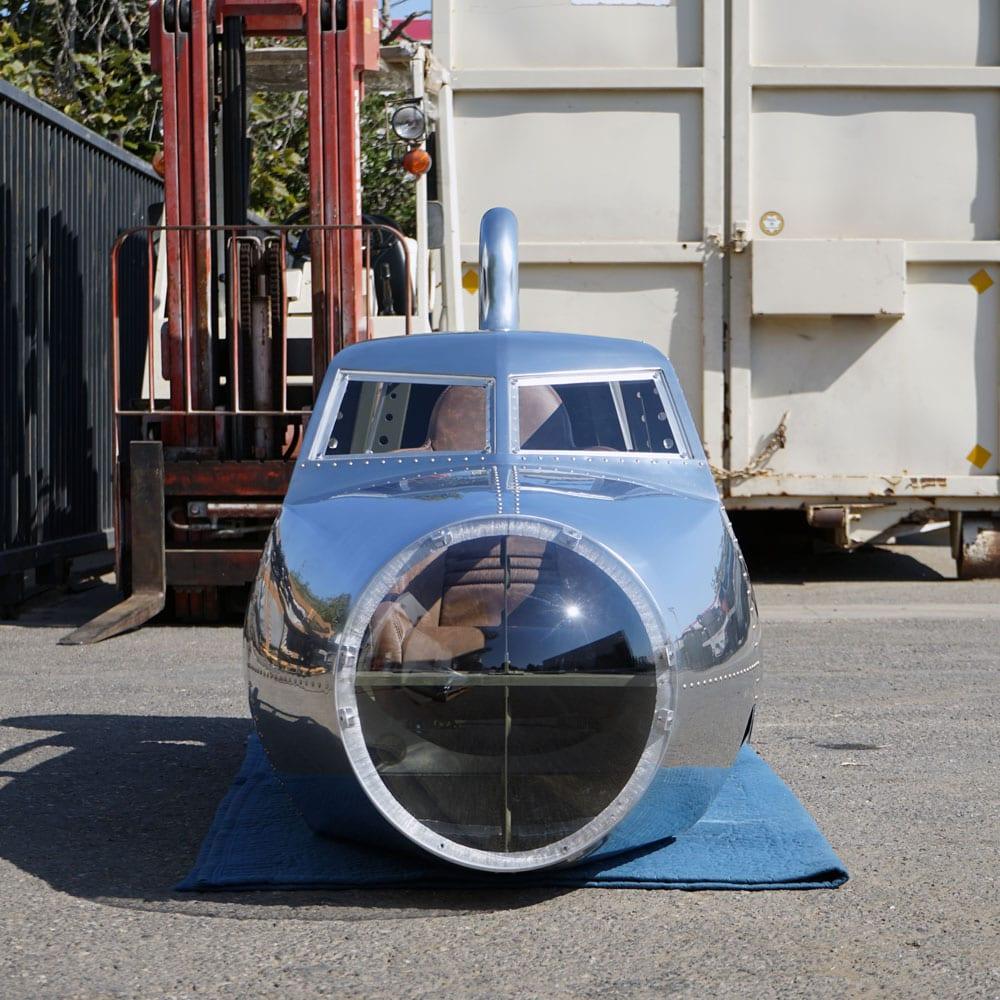 scotts-hotrods-B-17-sidecar (151)
