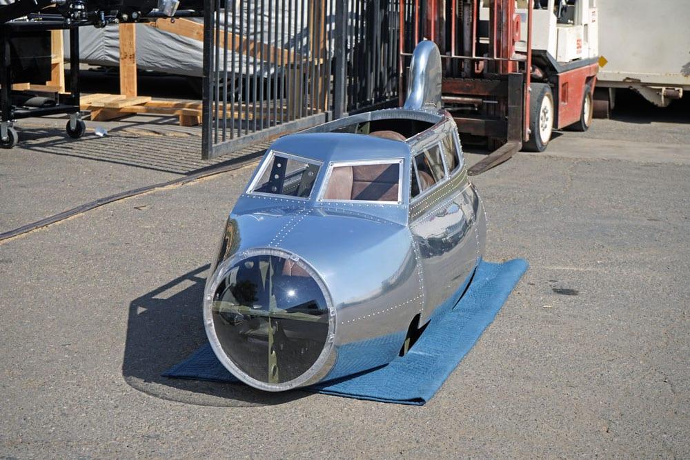 scotts-hotrods-B-17-sidecar (152)