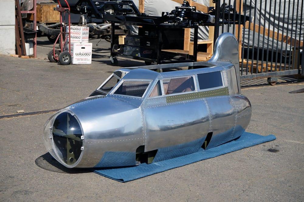 scotts-hotrods-B-17-sidecar (153)