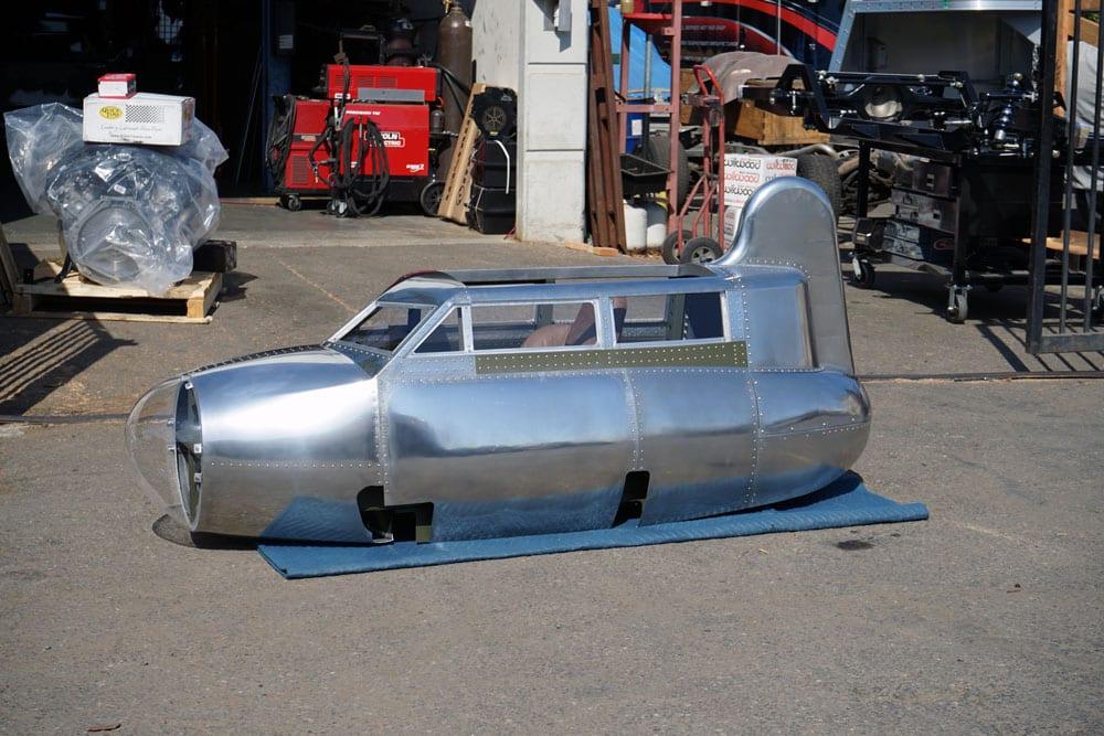 scotts-hotrods-B-17-sidecar (155)