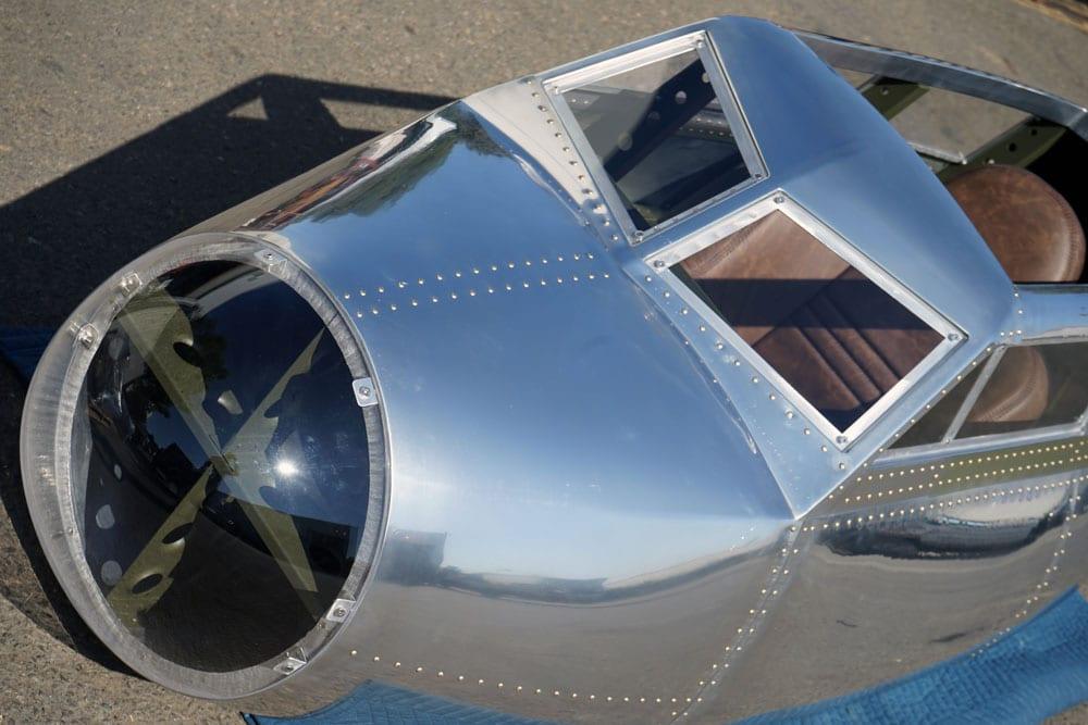 scotts-hotrods-B-17-sidecar (156)