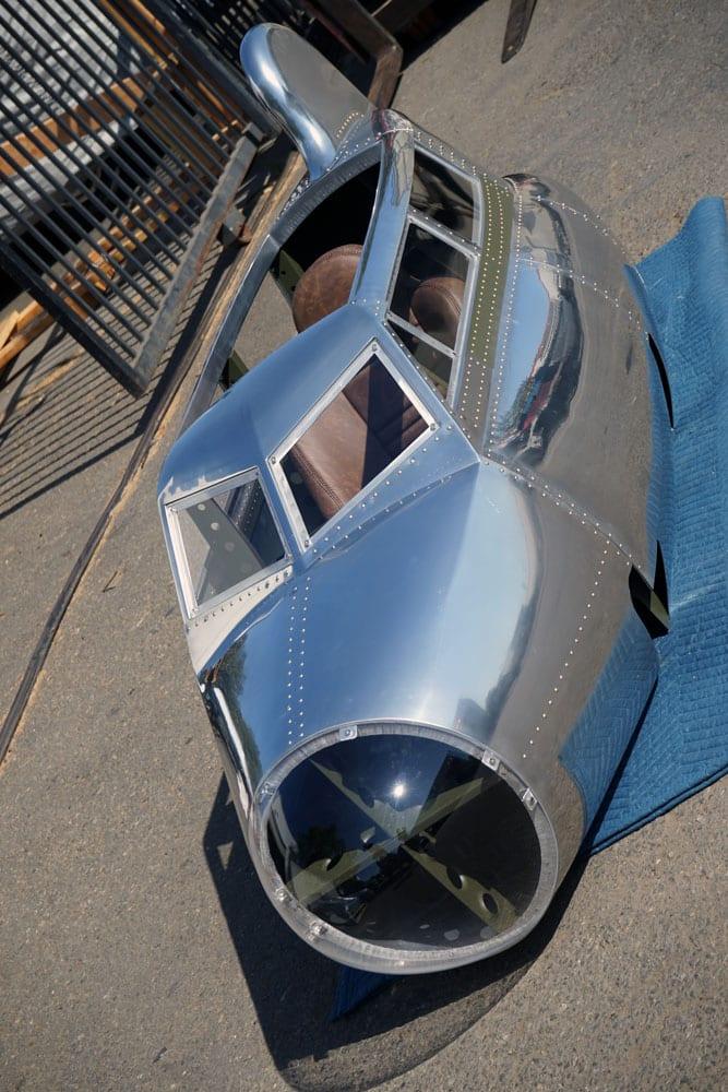 scotts-hotrods-B-17-sidecar (157)