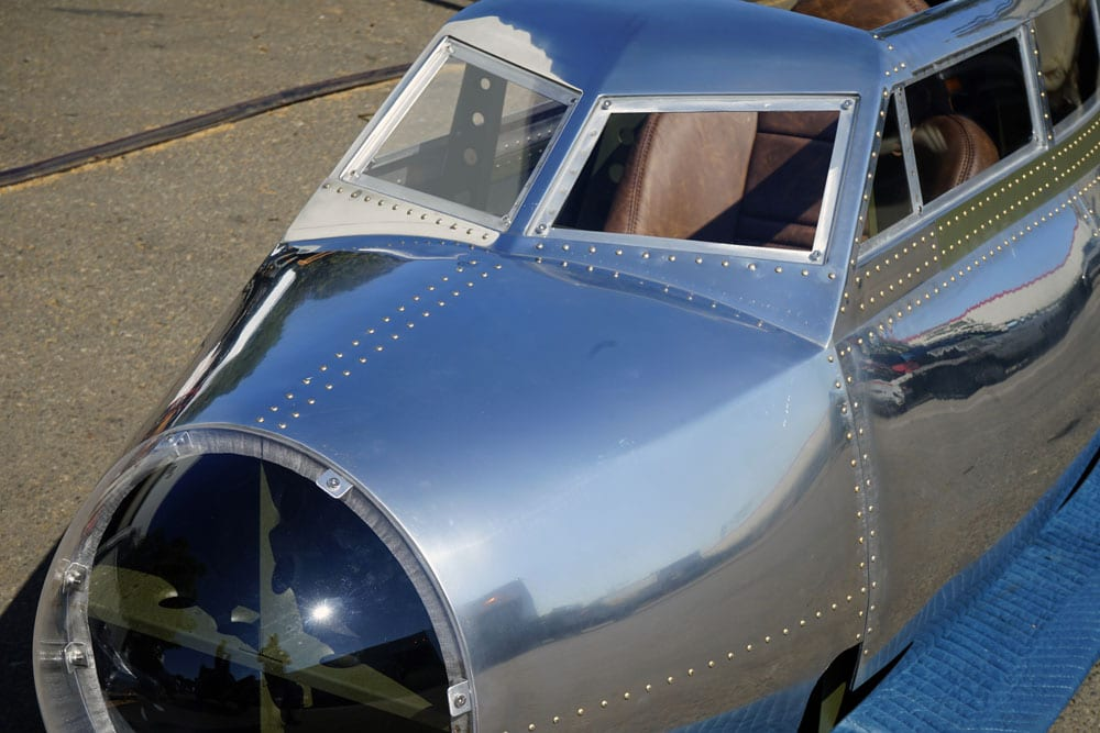 scotts-hotrods-B-17-sidecar (158)