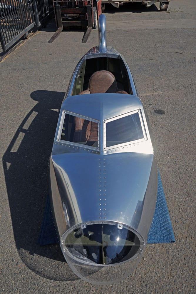 scotts-hotrods-B-17-sidecar (159)