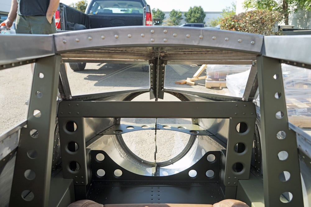 scotts-hotrods-B-17-sidecar (163)