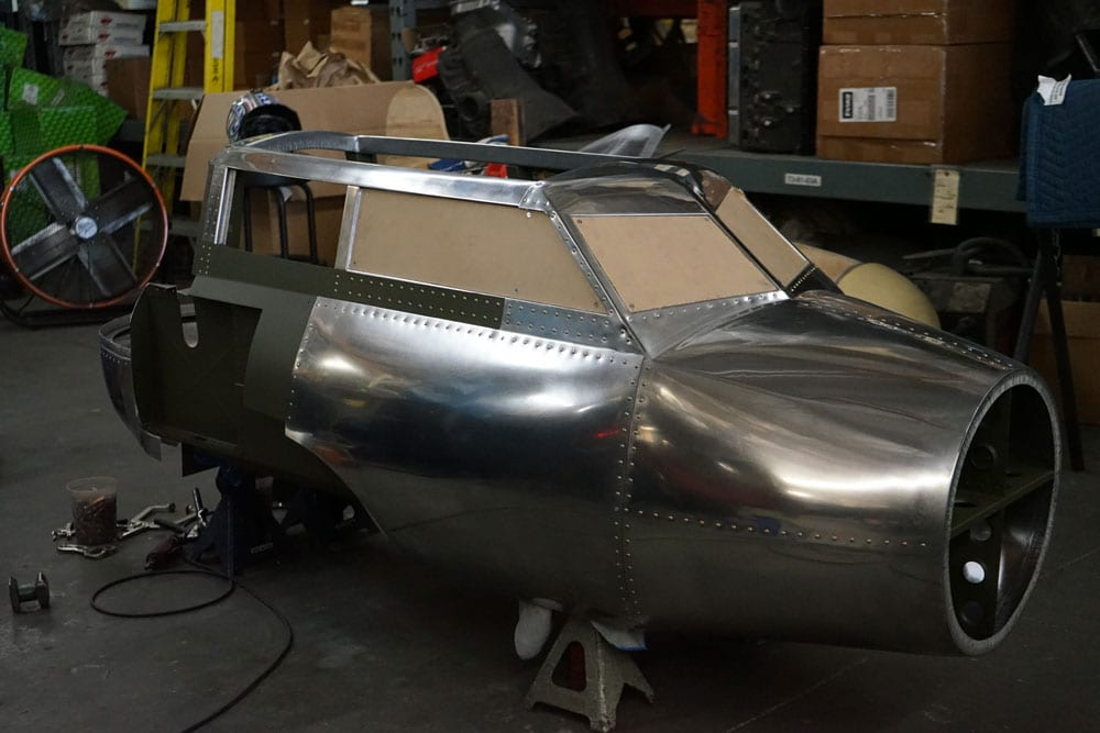 scotts-hotrods-B-17-sidecar (17)