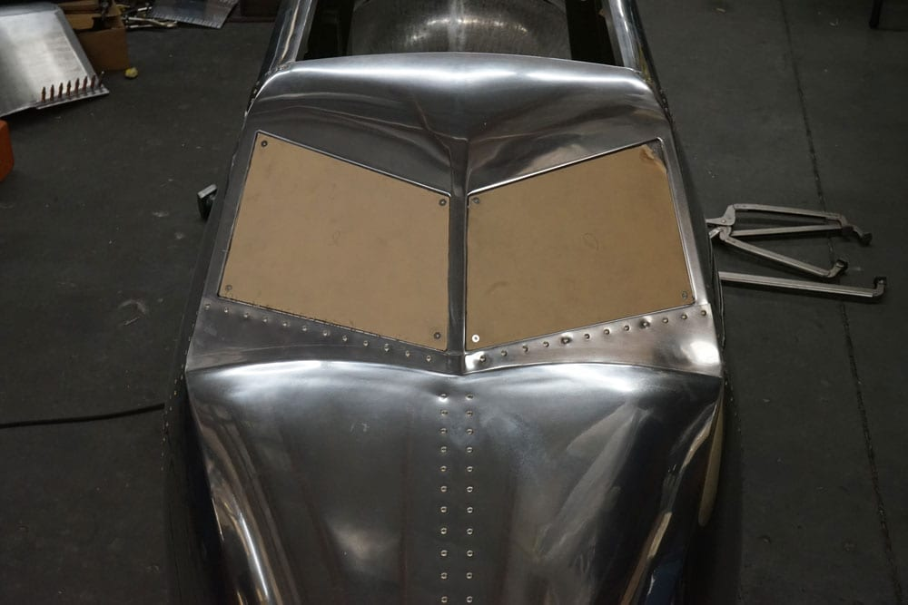 scotts-hotrods-B-17-sidecar (18)