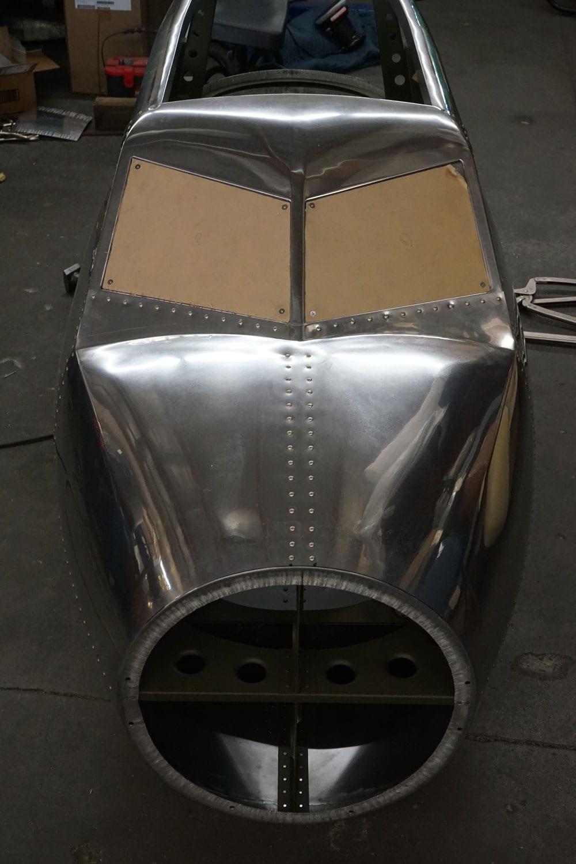 scotts-hotrods-B-17-sidecar (19)