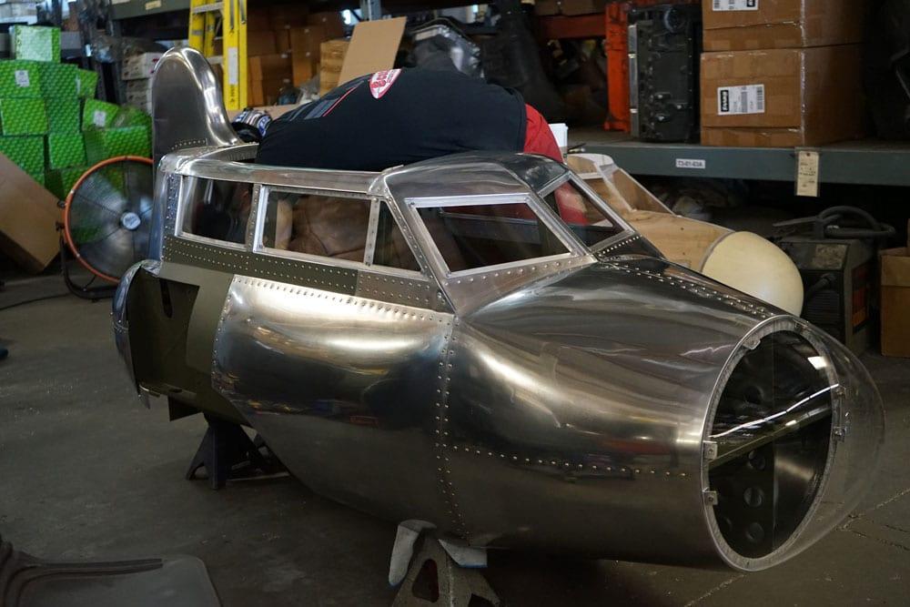 scotts-hotrods-B-17-sidecar (24)