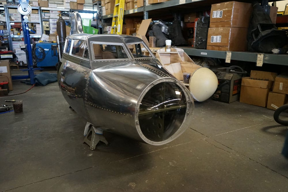 scotts-hotrods-B-17-sidecar (25)