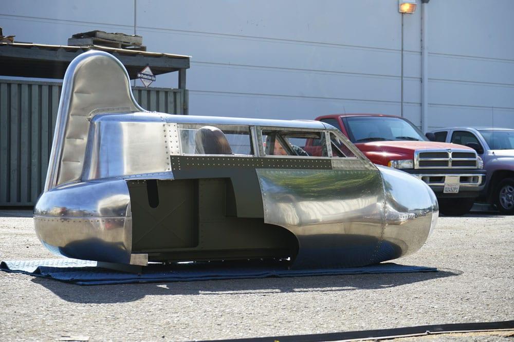 scotts-hotrods-B-17-sidecar (27)