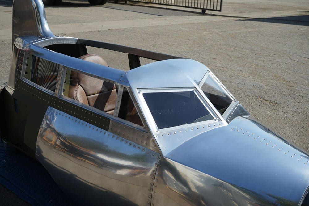scotts-hotrods-B-17-sidecar (28)