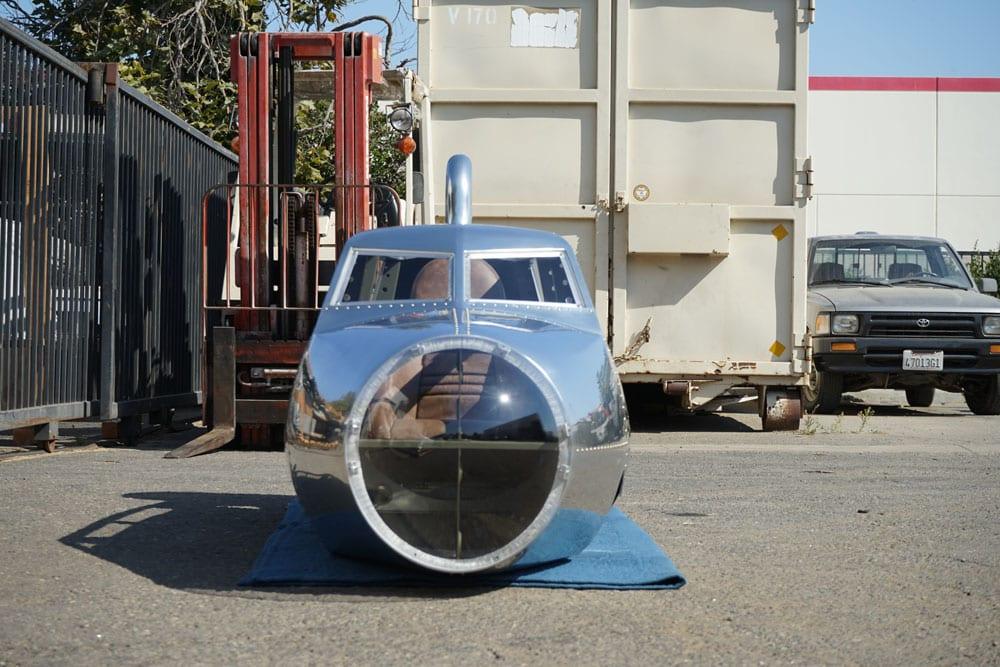 scotts-hotrods-B-17-sidecar (29)