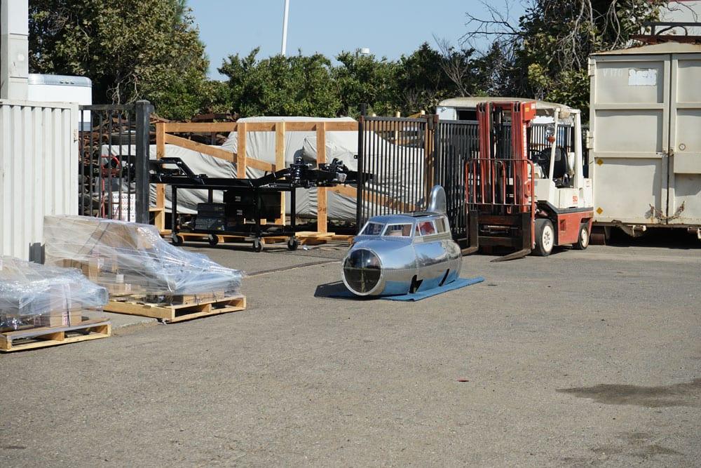 scotts-hotrods-B-17-sidecar (31)