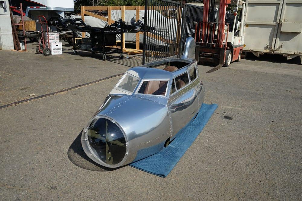 scotts-hotrods-B-17-sidecar (33)