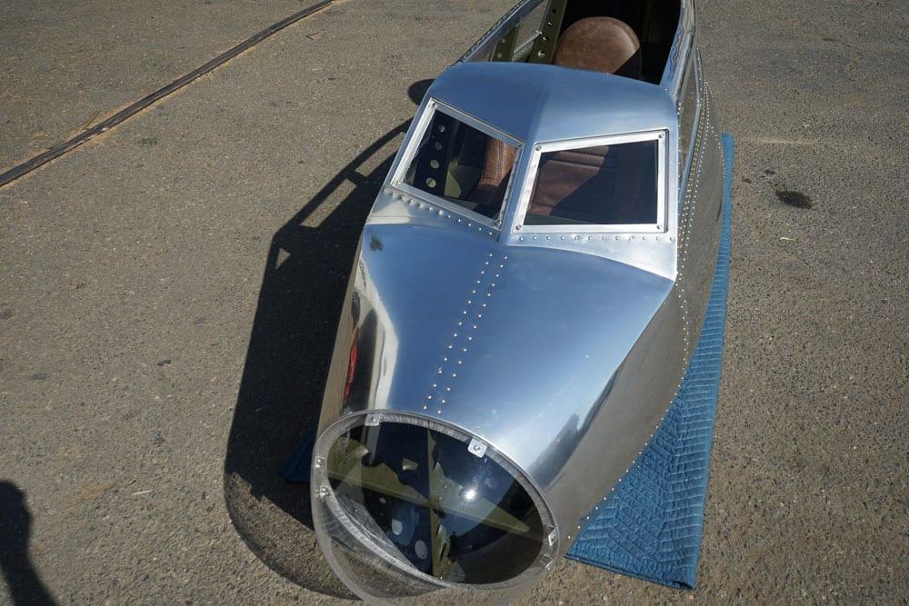 scotts-hotrods-B-17-sidecar (34)