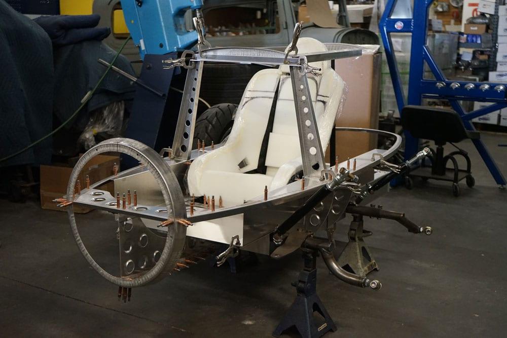 scotts-hotrods-B-17-sidecar (45)