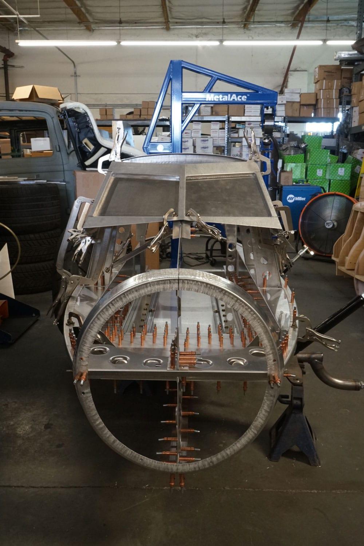 scotts-hotrods-B-17-sidecar (5)