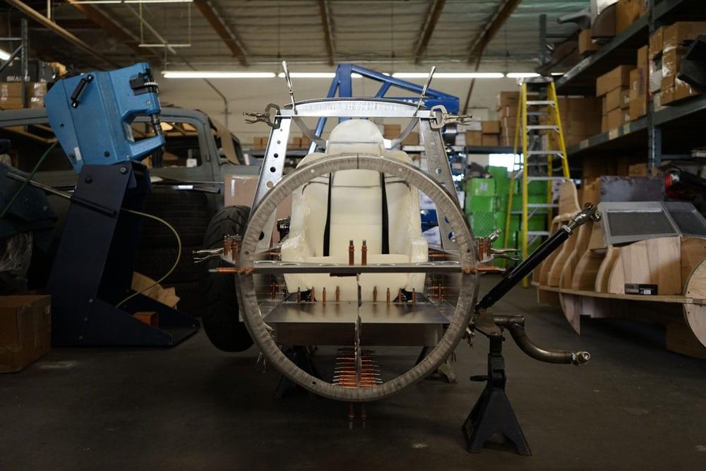scotts-hotrods-B-17-sidecar (50)