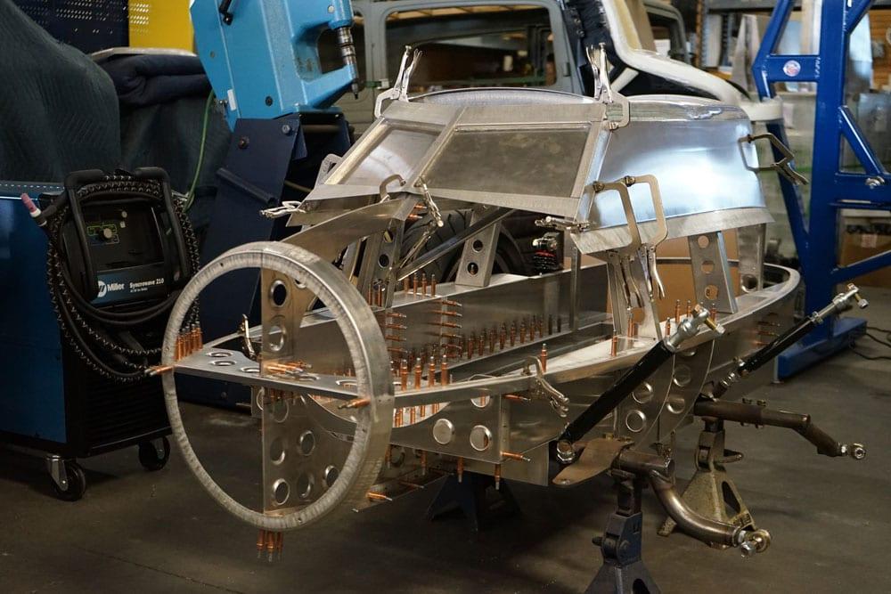 scotts-hotrods-B-17-sidecar (56)