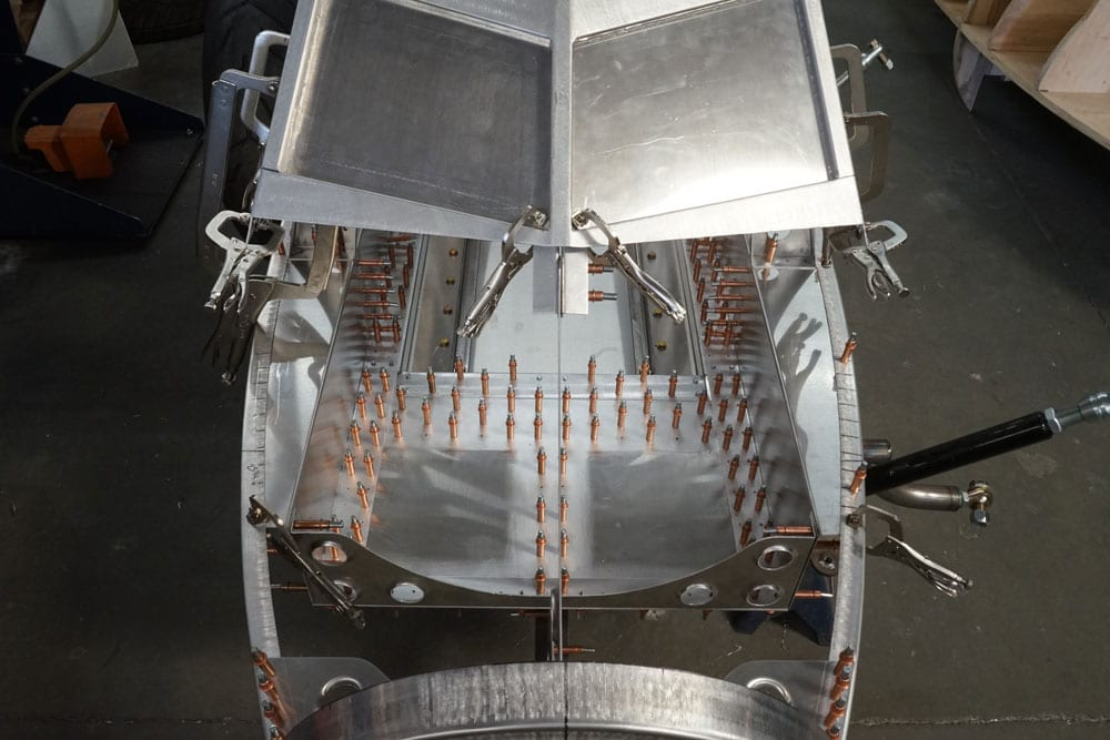 scotts-hotrods-B-17-sidecar (62)