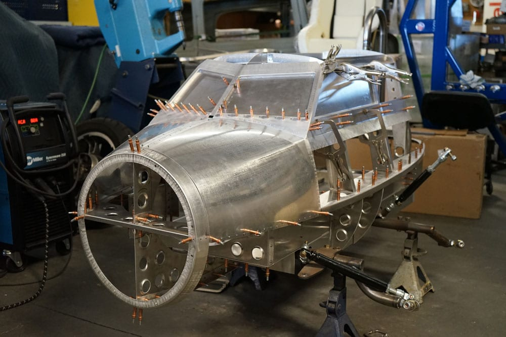 scotts-hotrods-B-17-sidecar (69)