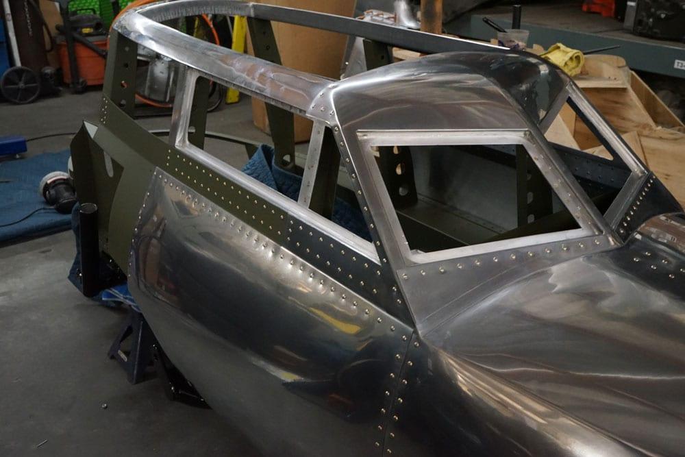 scotts-hotrods-B-17-sidecar (7)