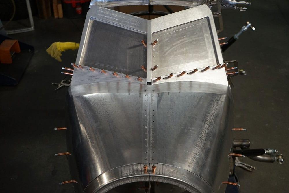scotts-hotrods-B-17-sidecar (70)