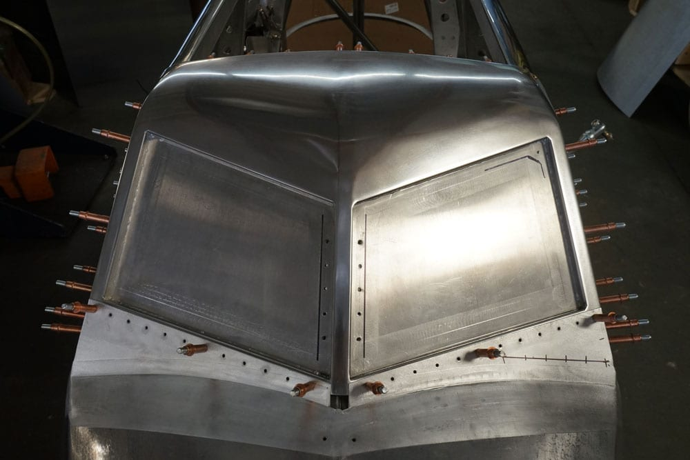scotts-hotrods-B-17-sidecar (85)