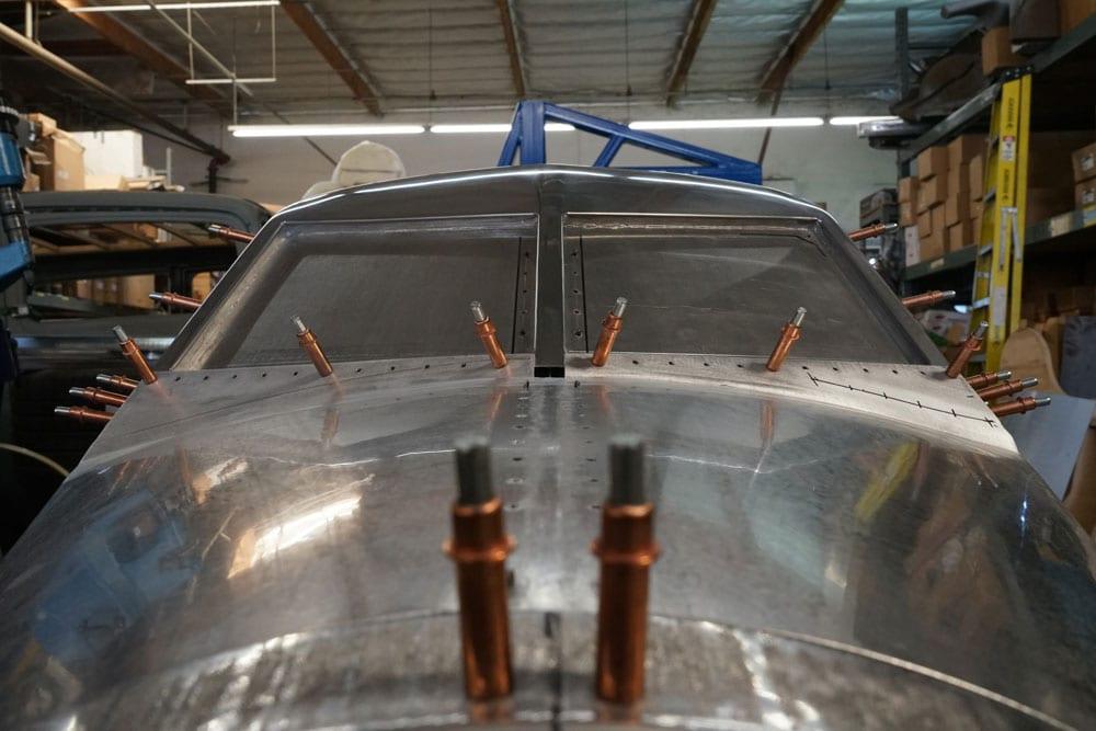 scotts-hotrods-B-17-sidecar (87)