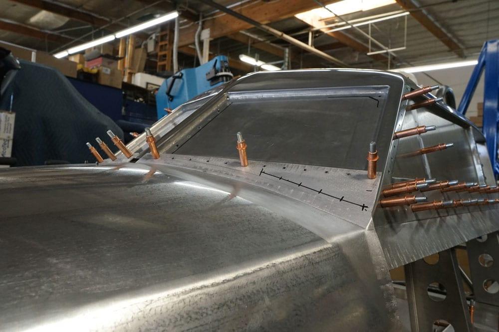 scotts-hotrods-B-17-sidecar (88)