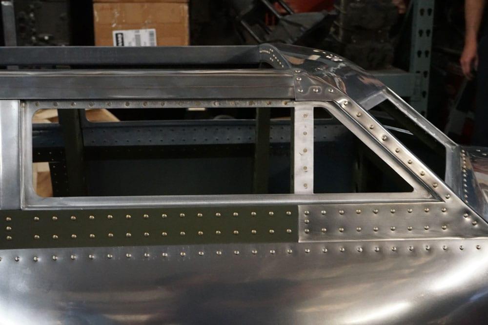 scotts-hotrods-B-17-sidecar (9)