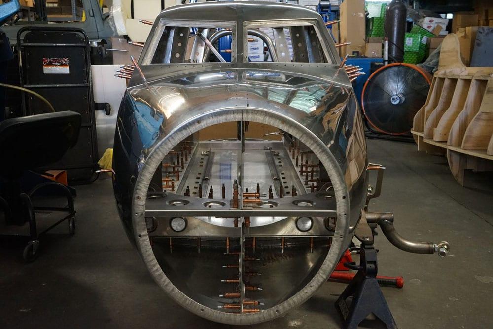 scotts-hotrods-B-17-sidecar (97)