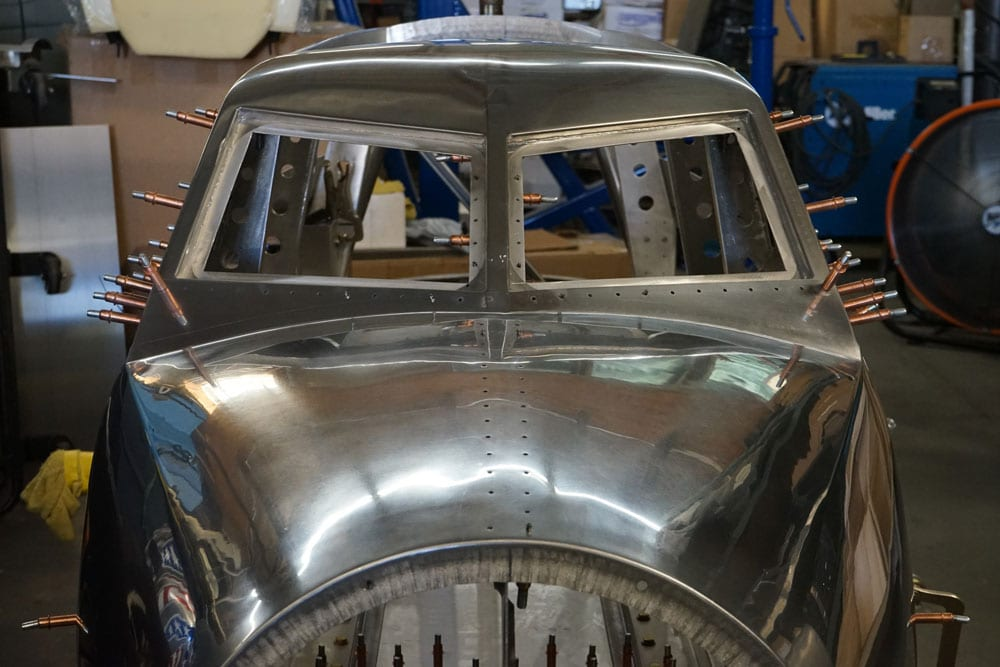 scotts-hotrods-B-17-sidecar (98)