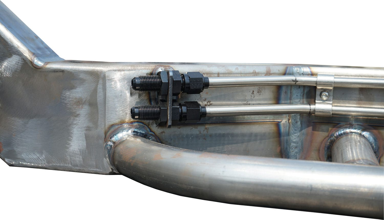 FUEL LINES 003 scott's hotrods std & custom chassis scottshotrods