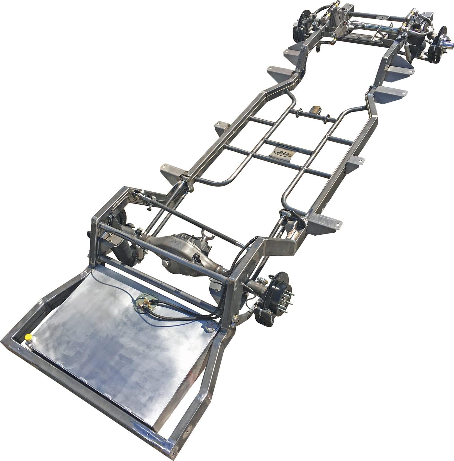 scotts-hotrods-1949-1951-mercury-chassis-1
