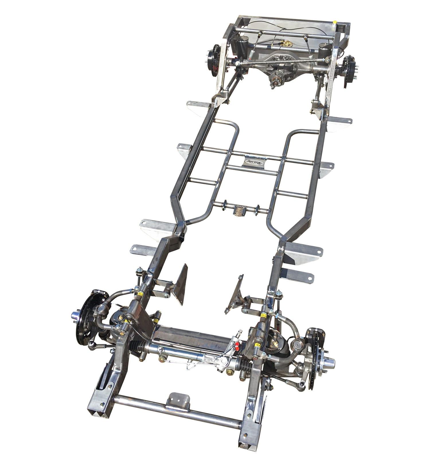 scotts-hotrods-1949-1951-mercury-chassis-2