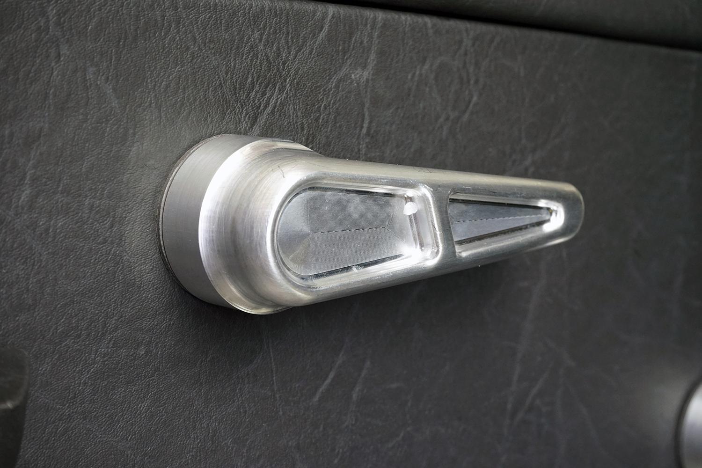 scotts-cnc-billet-door-handle-1-web