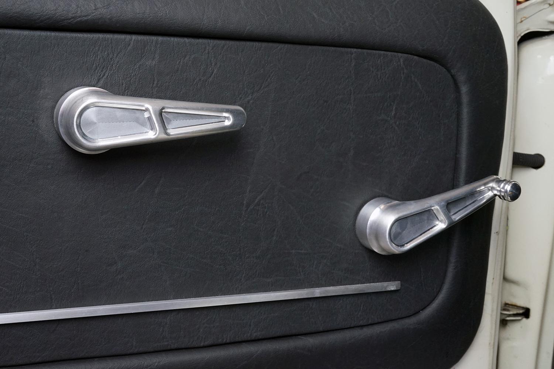 scotts-cnc-billet-door-handle-window-crank-web